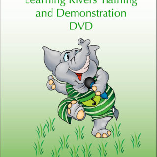 learning-rivers-dvd-cover