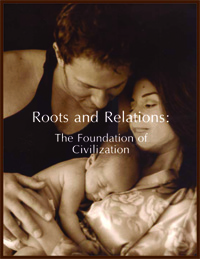 1. Roots & Relations-2