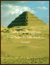 3. Early Civilizations