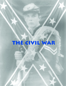 5. The Civil War